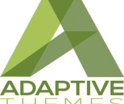 AdaptiveTheme